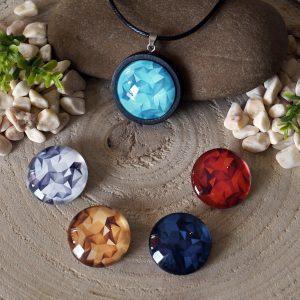 diamond kollekció